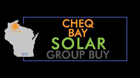 https://nextenergysolution.com/wp-content/uploads/2019/05/cheq-bay-474x265.png