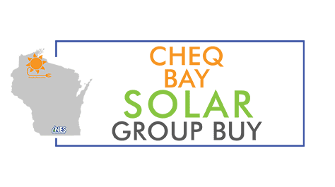 2019 Cheq Bay Group Buy