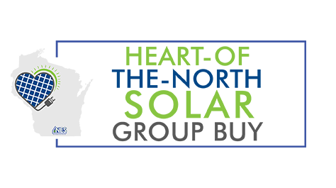 https://nextenergysolution.com/wp-content/uploads/2019/05/heart-of-the-north-474x265.png