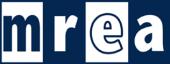 https://nextenergysolution.com/wp-content/uploads/2019/05/logo-side-700px-170x64.png