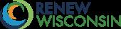 https://nextenergysolution.com/wp-content/uploads/2019/05/renew-wi-logo@2x-170x42.png