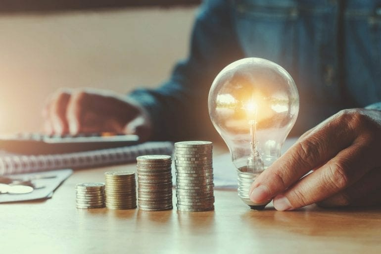 Federal Solar Tax Credit Savings